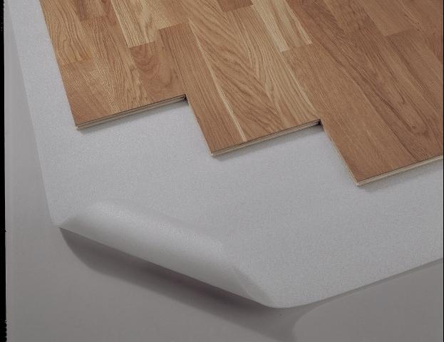 Expertos en parquet parquet tarima flotantes y suelos - Tipos de suelos laminados ...