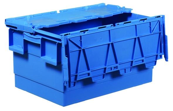 Casas cocinas mueble cajas embalaje ikea - Cajas de plastico ...